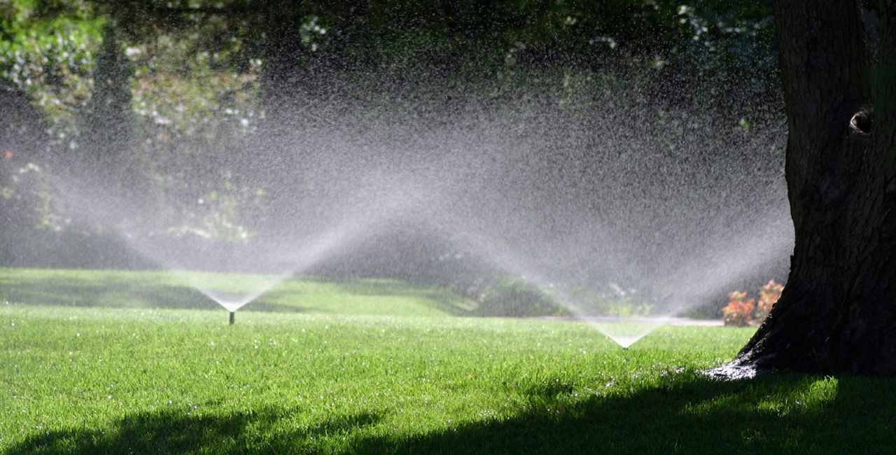 Sprinkler System Design Installation And Repair Peachtree Wiring Keep Your Lawn Garden Looking Beautiful With An Automated That Will Help You Conserve Water Save Money Increase The Value Of